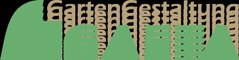 Gartengestaltung Gaeta